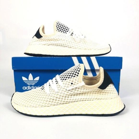 3d599914a90e6 Adidas Originals Deerupt Runner